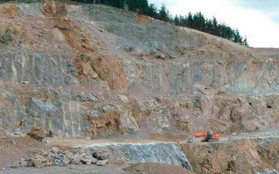 Momiolako dike basaltikoa (2)