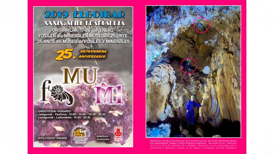 Llibro-25-aniversario-del-museo-de-fosiles-y-minerales-pdf