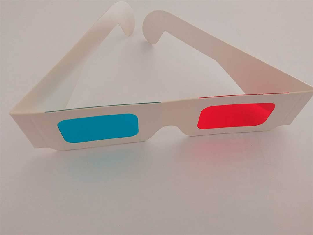 gafas-anaglificas-3d